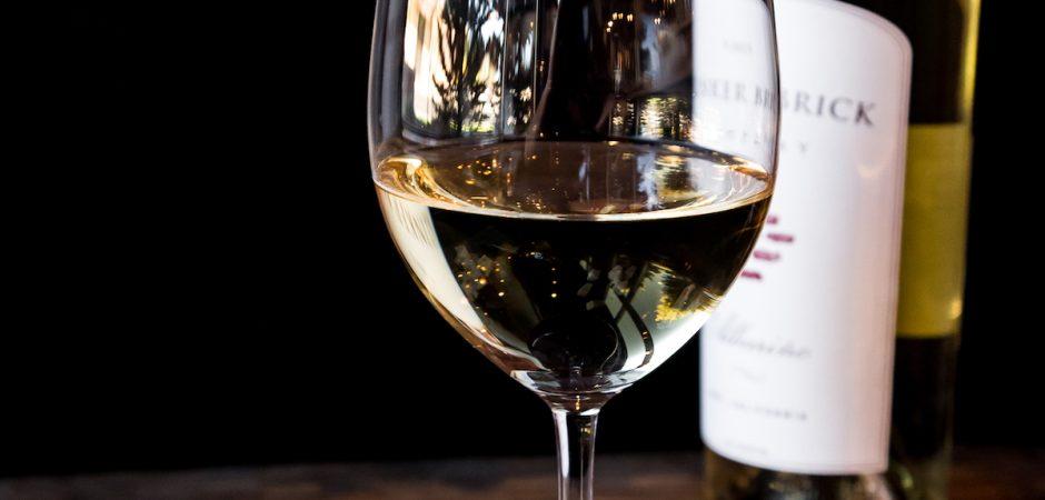 City Vineyard Summer Is Not Over